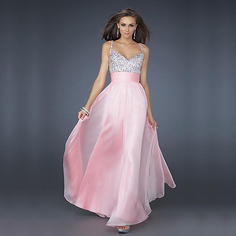 Buys Thai Bride 35