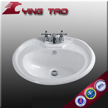 Color Wash Basin Price In India Basin Mixer Sink Faucet Cheap ...