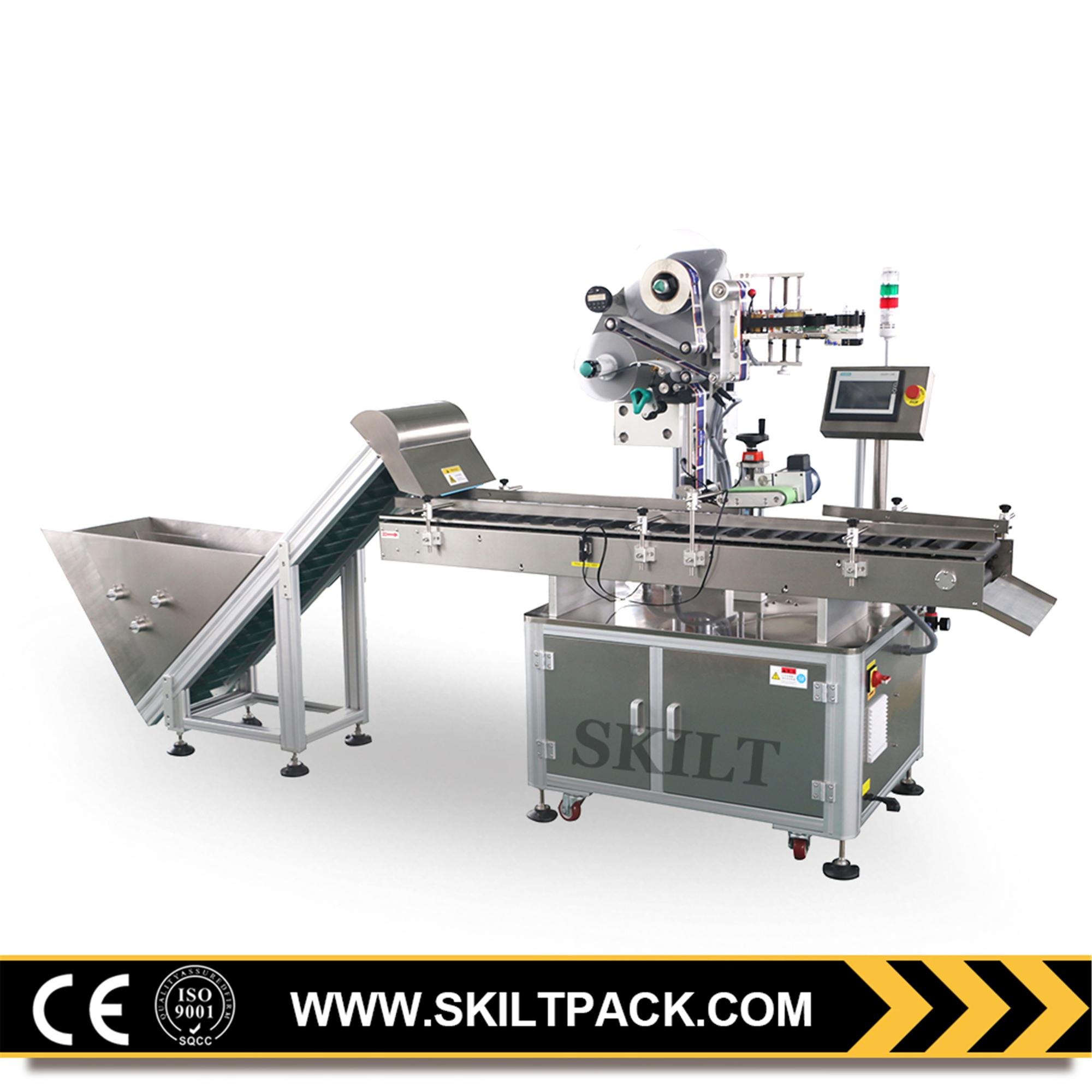 folded feeder manufacturers label without box showroom labeling com applicator and alibaba machine at folding suppliers