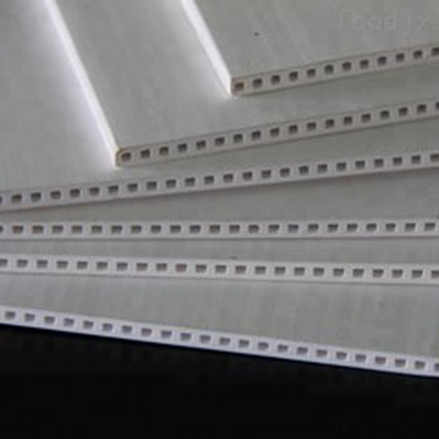 Flat sheet ceramic <strong>membrane</strong> for water treatment