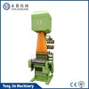 Reasonable price fabric machinery knitting machine