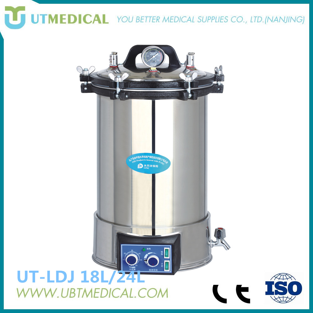 Diagram Of Autoclave, Diagram Of Autoclave Suppliers and ... for Autoclave Labelled Diagram  110zmd