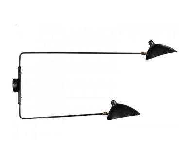 online kaufen gro handel arm wall lamp aus china arm wall. Black Bedroom Furniture Sets. Home Design Ideas