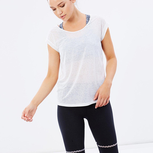 20e5af78b 120 Grams Cotton Tshirt, 120 Grams Cotton Tshirt Suppliers and  Manufacturers at Alibaba.com
