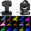 Big dipper sharpy 230w beam moving head light rotating stage light