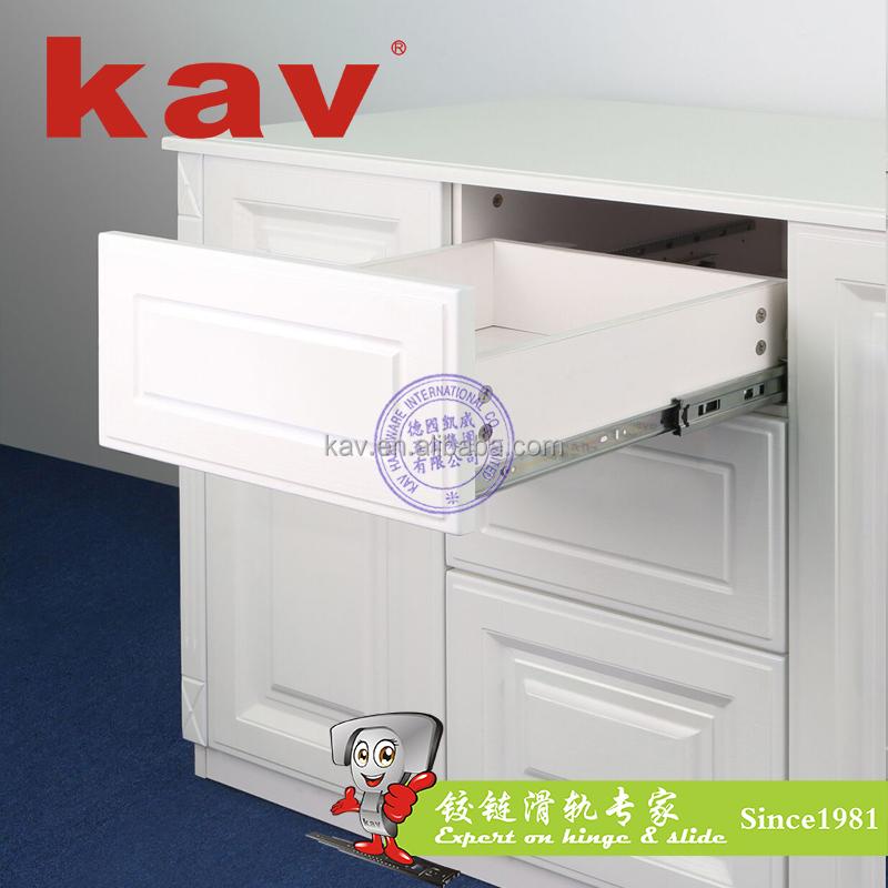 Finden Sie Hohe Qualität Elektrischen Schubladen Hersteller und ...