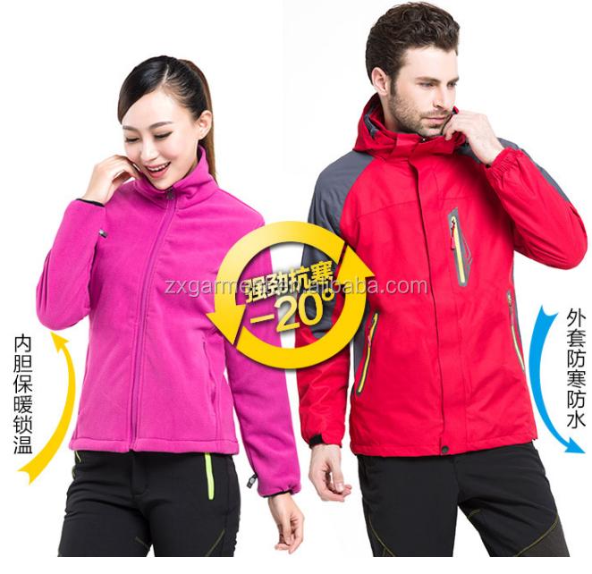 Outdoor equipment cheap men winter jacket definition of ...