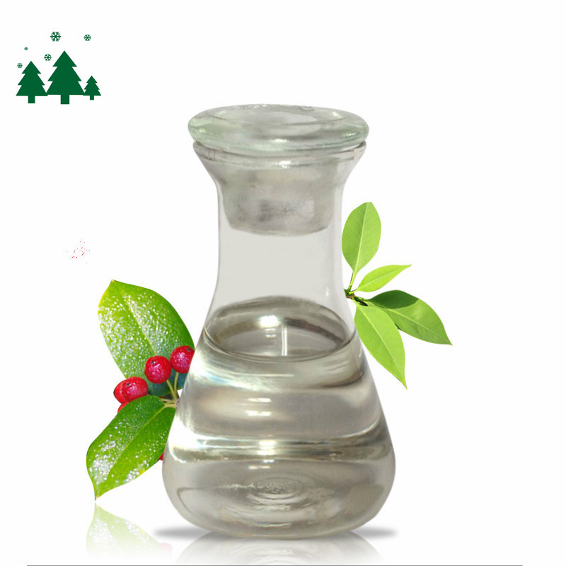 factory direct sale synthetic wintergreen oil for insecticide