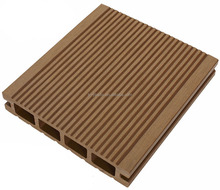 Cheap high quality Composite wpc Decking