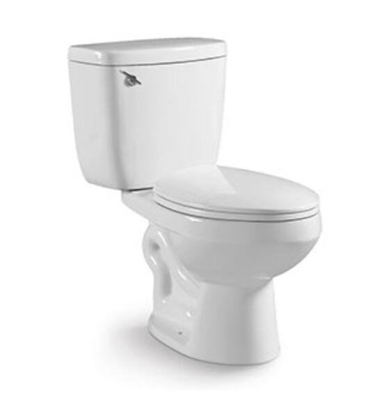 Corner Toilets  Corner Toilets Suppliers and Manufacturers at Alibaba com. Corner Toilets  Corner Toilets Suppliers and Manufacturers at