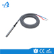 Excellent Quality Great Price Accurate PT100 PT500 PT1000 Esophageal Rectal Temperature Probe
