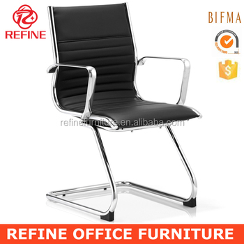 Enjoyable Cantilever Frame Modern Guest Chair Office Black Leather Visitor Rf V059 Buy Modern Guest Chair Modern Guest Office Chair Black Leather Modern Guest Beatyapartments Chair Design Images Beatyapartmentscom