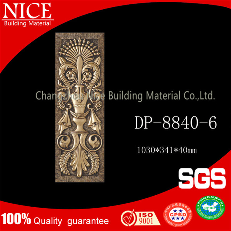Chinese manufacture nice ceilingl panel