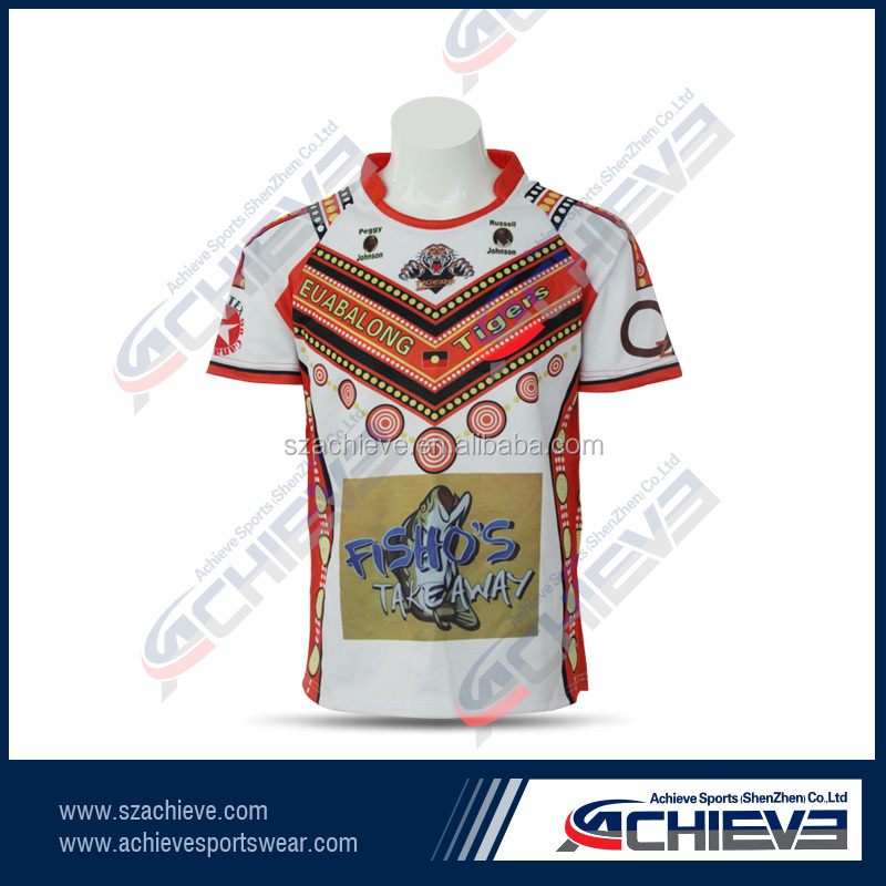manu samoa long sleeve rugby jersey,mardi gras rugby shirt