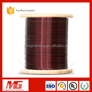 Leading quality 20 34 swg gauge aluminum winding wire chart buy 20 leading quality 20 34 swg gauge aluminum winding wire chart greentooth Image collections