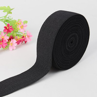 elastic rubber Tape for Sofa