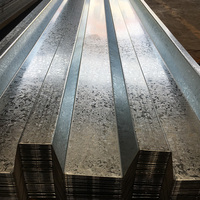 floor decking steel sheet corrugated steel floor decking sheet steel decking prices in philippines