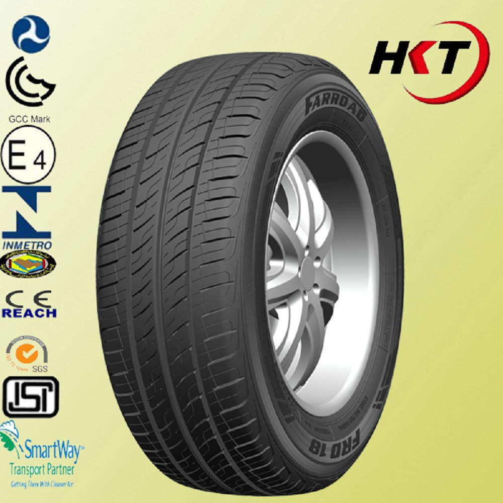 direct sell tyre dealers in oman for car