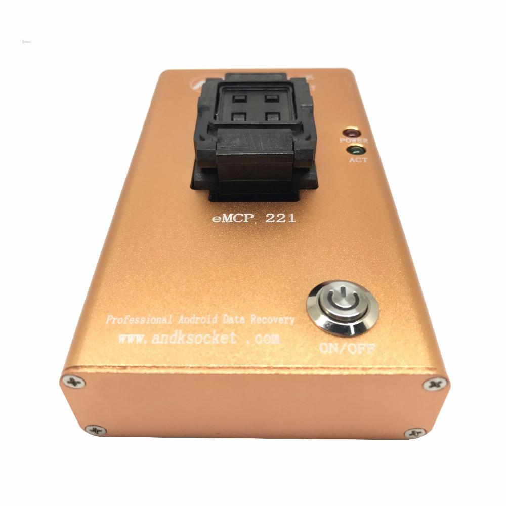 eMCP221+USB3.0 (13)