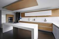 wholesale solid surface lg hi-macs acrylic solid surface countertop