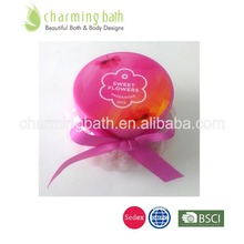 best selling bath caviar beads natural body care