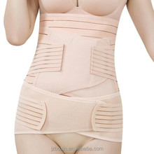 Tummy Trimmer Girdle Sport slimming waist belt body shaper