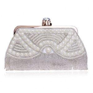 a805a4c6e933 Wholesale fashion new design indian ethnic clutch bag