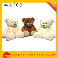 Colorful Stuffed animals to buy stuffed toys for babies