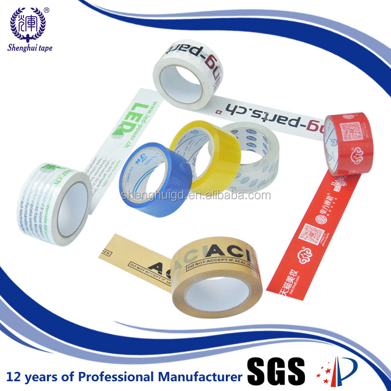 Guangdong High Tensile Anti-Corrosion Extension Tape