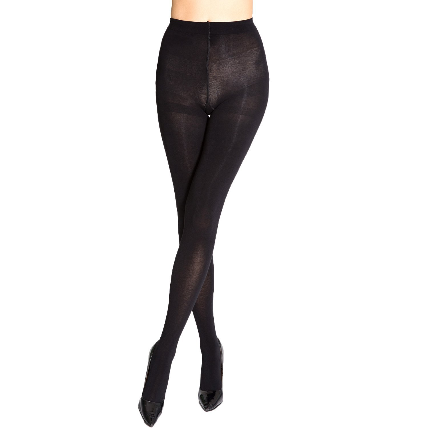 29dc2ef03f2 Get Quotations · Women Tights
