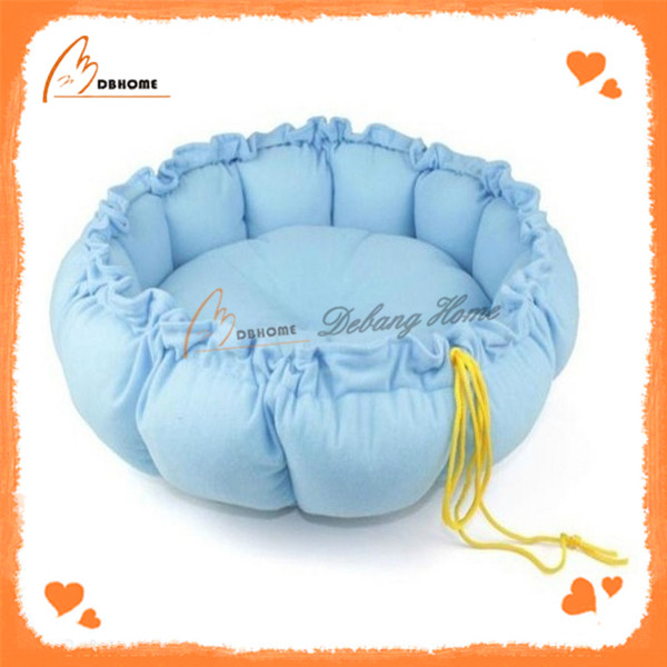 Blue new style great pet accessories for cats