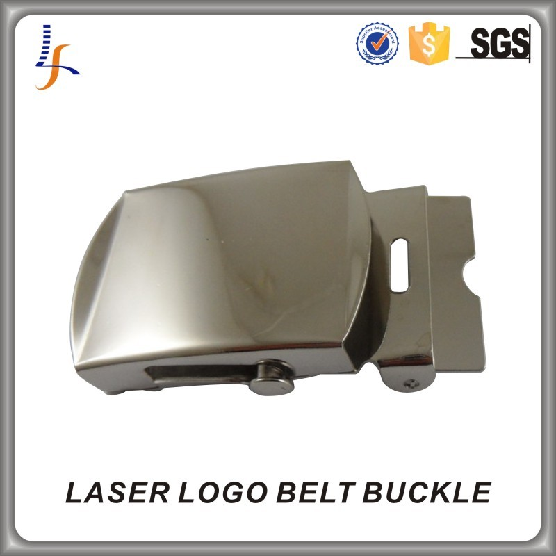 High Quality Custom 3D Military Different Type Metal Belt Buckle Factory Manufacturer