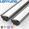 Industrial LED 180W High Bay Light, LED Linear High Bay for warehouse/Stadium/Shopping mall/train/bus station