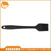 Baking Tools Silicone oil brush