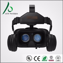 Fashion Eanrig Business Oppotunityvr remote control Use high technology