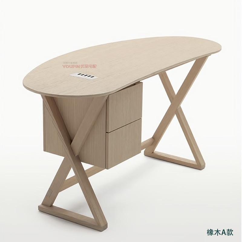 Cheap Solid Oak Desk Furniture find Solid Oak Desk Furniture