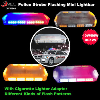 58w led mini lightbar used police flash warning signal mini 58w led mini lightbar used police flash warning signal mini lightbar used police emergency light bars mozeypictures Gallery