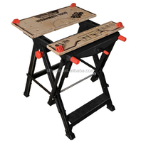 Best Selling Foldable Wood Work Bench,stainless steel work bench