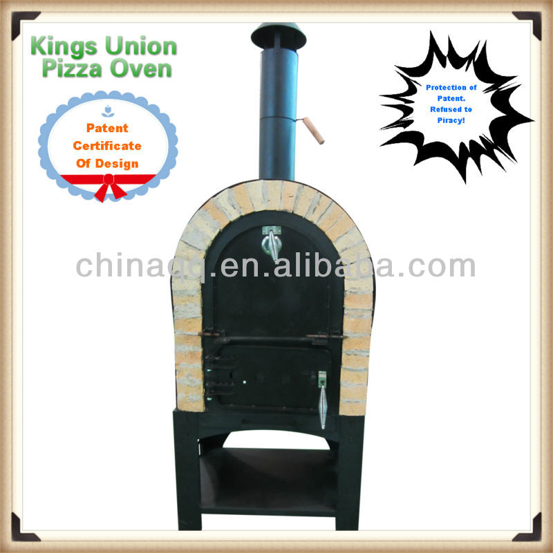 Stone Oven Cooking Plate, Stone Oven Cooking Plate Suppliers and ...