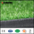 Cheap residential decoration artificial grass carpet for outdoor use