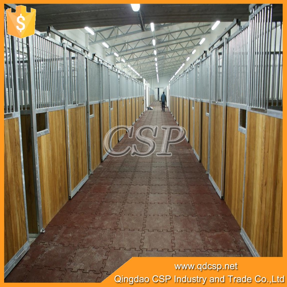 Piso de baldosas de goma entrelazados gimnasio suelo de garaje baldosas de enclavamiento para - Baldosas para garaje ...