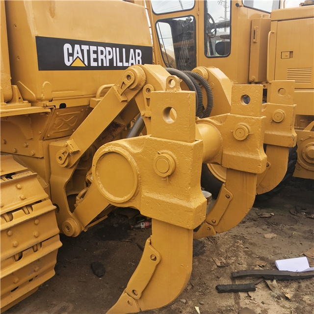 China Rippers Dozers, China Rippers Dozers Manufacturers and