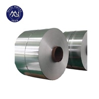 3003 1060 1100 3003 5052 5053 PE/PVDF Color Coated Aluminum Coil / Aluminium Sheet for roofing