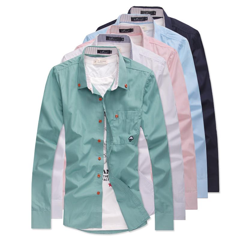 7cb6d419b46 MENS CLOTHES - deney alnola