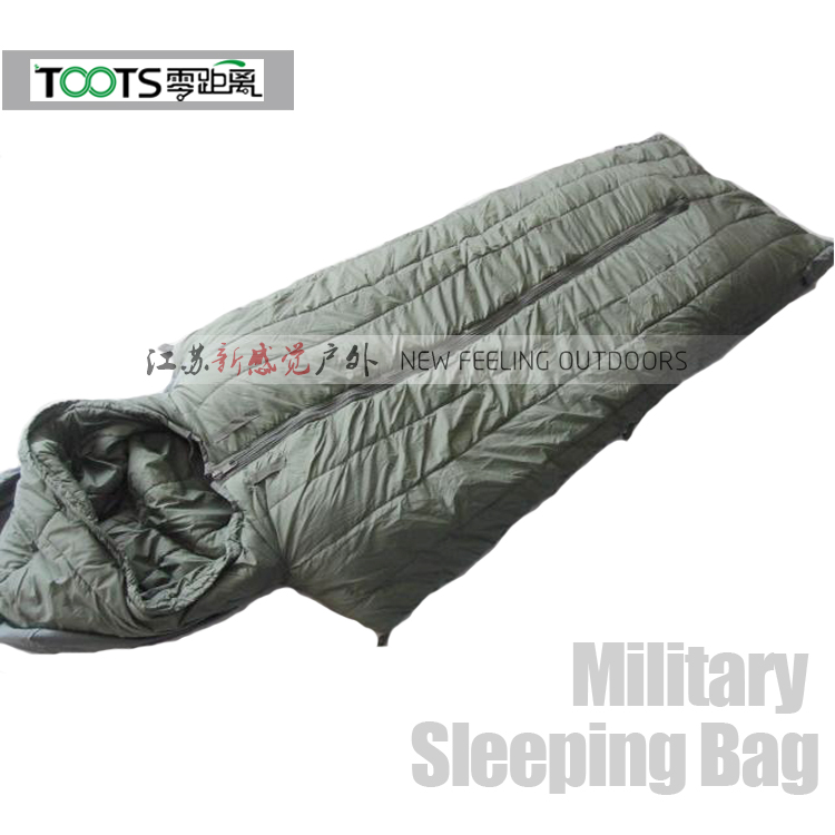 TOOTS Best US Army Folding Sleeping Pad,Military Hiking Packs