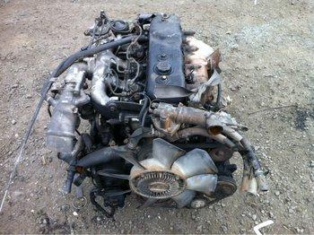 4bc2 - Buy Isuzu Diesel,Isuzu 4bc2 Engine,Isuzu 6bd1 4bc2 Engine Product on  Alibaba com