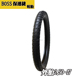 2.50-17 Wholesale Price MOTORCYCLE TIRE tire casing and inner tube