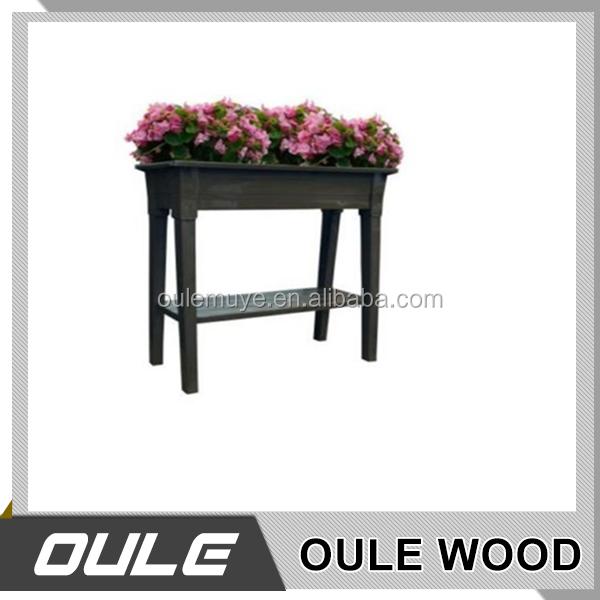 Venta al por mayor comprar muebles jardin-Compre online los mejores ...