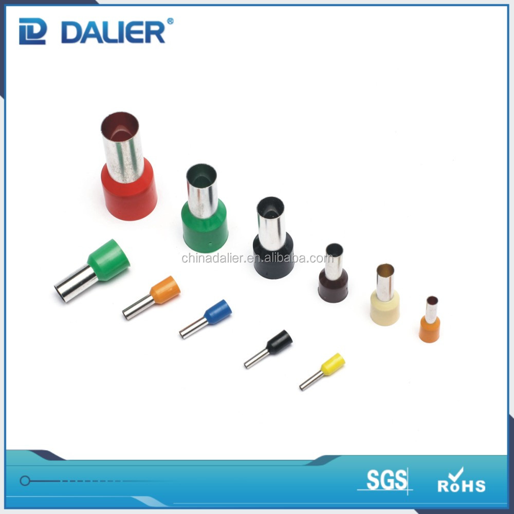E0510 cable joint terminal kits