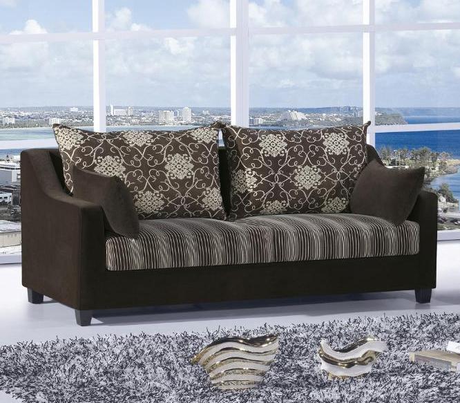 Italian Sofa Set Designs Reclining Sectional/modular Sofa - Buy Reclining  Sectional Sofa,Italian Sofa Set Designs,Modular Sofa Product on Alibaba.com